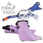 PALM BEACH KIDS MSF SET-accessories-Sportspower Nowra | Online Sports Store | Fitness | Running | Football | Cricket | NRL