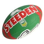 RABBITOHS SUPPORTER BALL-balls-Sportspower Nowra | Online Sports Store | Fitness | Running | Football | Cricket | NRL