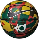 KD PLAYGROUND-basketball-Sportspower Nowra | Online Sports Store | Fitness | Running | Football | Cricket | NRL