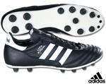 COPA MUNDIAL-adults-Sportspower Nowra | Online Sports Store | Fitness | Running | Football | Cricket | NRL