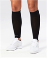 PERFORMANCE RUN CALF-compression-Sportspower Nowra | Online Sports Store | Fitness | Running | Football | Cricket | NRL