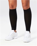 PERFORMANCE RUN CALF-youth-Sportspower Nowra | Online Sports Store | Fitness | Running | Football | Cricket | NRL