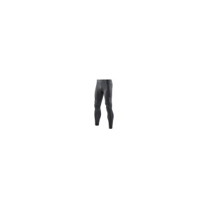 73a05d0ba3883 DNAMIC PRIMARY LONG TIGHT - APPAREL-COMPRESSION : Sportspower Nowra |  Online Sports Store | Fitness | Running | Football | Cricket | NRL -