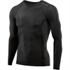 DNAMIC BASE L/SLEEVE TOP-apparel-Sportspower Nowra | Online Sports Store | Fitness | Running | Football | Cricket | NRL