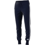 MH 3S PANT-apparel-Sportspower Nowra | Online Sports Store | Fitness | Running | Football | Cricket | NRL