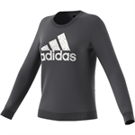 SWEATER ID-apparel-Sportspower Nowra | Online Sports Store | Fitness | Running | Football | Cricket | NRL