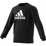 ID BOS GR SWEAT-mens -Sportspower Nowra | Online Sports Store | Fitness | Running | Football | Cricket | NRL
