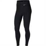 SCULPT VCTRY TIGHT-apparel-Sportspower Nowra | Online Sports Store | Fitness | Running | Football | Cricket | NRL