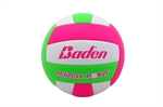 BADEN MATCHPOINT VOLLEYBALL-sports-Sportspower Nowra | Online Sports Store | Fitness | Running | Football | Cricket | NRL