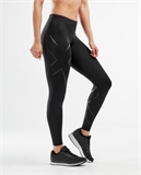 COMPRESSION FULL TIGHT -womens-Sportspower Nowra | Online Sports Store | Fitness | Running | Football | Cricket | NRL