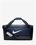 BRSLA DUFF 9.0-bags-Sportspower Nowra | Online Sports Store | Fitness | Running | Football | Cricket | NRL