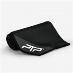 HYPER COOL-towels-Sportspower Nowra | Online Sports Store | Fitness | Running | Football | Cricket | NRL