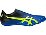 HYPERSPRINT-footwear-Sportspower Nowra