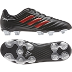 COPA 19.4 FG J -boots-Sportspower Nowra | Online Sports Store | Fitness | Running | Football | Cricket | NRL