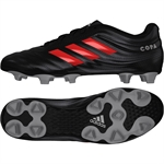 COPA 19.4 FG-footwear-Sportspower Nowra | Online Sports Store | Fitness | Running | Football | Cricket | NRL