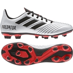 PREDATOR 19.4-adults-Sportspower Nowra | Online Sports Store | Fitness | Running | Football | Cricket | NRL