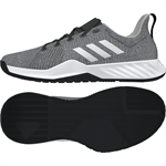 SOLAR L/T TRAINER -footwear-Sportspower Nowra | Online Sports Store | Fitness | Running | Football | Cricket | NRL