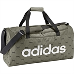 LIN DUF MG-bags-Sportspower Nowra | Online Sports Store | Fitness | Running | Football | Cricket | NRL