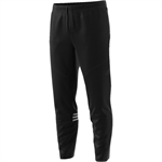 DAILY 3S PANT-apparel-Sportspower Nowra | Online Sports Store | Fitness | Running | Football | Cricket | NRL