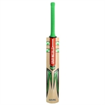 MAAX 500 RPLAY-bats-Sportspower Nowra | Online Sports Store | Fitness | Running | Football | Cricket | NRL