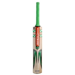 MAXX STRIKE RPLAY-bats-Sportspower Nowra | Online Sports Store | Fitness | Running | Football | Cricket | NRL