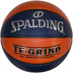 TF GRIND-balls-Sportspower Nowra | Online Sports Store | Fitness | Running | Football | Cricket | NRL