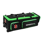 GN 1500 WHEEL BAG-cricket-Sportspower Nowra