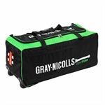 GN 700 BAG-cricket-Sportspower Nowra | Online Sports Store | Fitness | Running | Football | Cricket | NRL