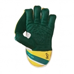 PRO 1000 WK GLOVE-protective-Sportspower Nowra | Online Sports Store | Fitness | Running | Football | Cricket | NRL