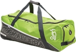PRO 800 WHEELIE BAG-bats-Sportspower Nowra | Online Sports Store | Fitness | Running | Football | Cricket | NRL