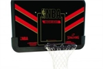 NBA BOARD COMBO 44IN ECO COMP-basketball-Sportspower Nowra | Online Sports Store | Fitness | Running | Football | Cricket | NRL
