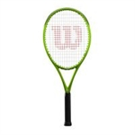 BLADE FEEL PRO 105-tennis-Sportspower Nowra | Online Sports Store | Fitness | Running | Football | Cricket | NRL