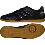 COPA 19.4 IN-footwear-Sportspower Nowra