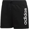 E LIN SHORT-apparel-Sportspower Nowra | Online Sports Store | Fitness | Running | Football | Cricket | NRL