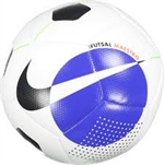 FUTSAL MAESTRO-soccer-Sportspower Nowra | Online Sports Store | Fitness | Running | Football | Cricket | NRL