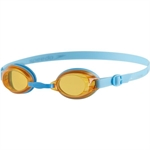 JET JUNIOR-goggles-Sportspower Nowra | Online Sports Store | Fitness | Running | Football | Cricket | NRL