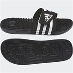 ADISSAGE-slides-Sportspower Nowra