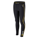 A200 YTH LONG TIGHTS-youth-Sportspower Nowra