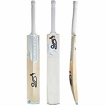 GHOST PRO 1500 SH-cricket-Sportspower Nowra | Online Sports Store | Fitness | Running | Football | Cricket | NRL