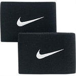 NIKE GUARD STAY II-accessories-Sportspower Nowra | Online Sports Store | Fitness | Running | Football | Cricket | NRL