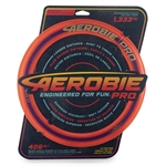 AEROBIE 13'-family-Sportspower Nowra | Online Sports Store | Fitness | Running | Football | Cricket | NRL