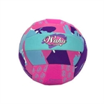 WAHU NETBALL-family-Sportspower Nowra | Online Sports Store | Fitness | Running | Football | Cricket | NRL