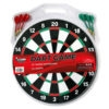 FAMILY DART GAME-darts-Sportspower Nowra | Online Sports Store | Fitness | Running | Football | Cricket | NRL