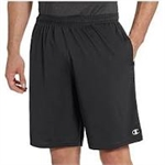 CORE TRAINING SHORT-mens -Sportspower Nowra | Online Sports Store | Fitness | Running | Football | Cricket | NRL