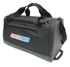 SP TEAM BAG-accessories-Sportspower Nowra | Online Sports Store | Fitness | Running | Football | Cricket | NRL