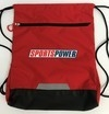 SP GYM BAG-bags-Sportspower Nowra | Online Sports Store | Fitness | Running | Football | Cricket | NRL