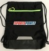 SP 2020 GYM BAG-bags-Sportspower Nowra