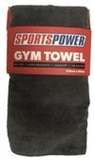 SP GYM TOWEL-towels-Sportspower Nowra | Online Sports Store | Fitness | Running | Football | Cricket | NRL