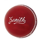 ZENITH-cricket-Sportspower Nowra