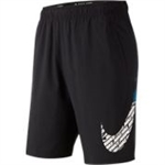 NK FLX WOVEN 2.0 GFX3-mens -Sportspower Nowra | Online Sports Store | Fitness | Running | Football | Cricket | NRL